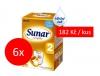 Sunar Complex 2 - 6x600g