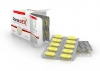 Salutem Pharma Parazitex 60 cps.