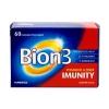 MERCK Bion 3 Imunity 60 tbl. (exp. 5/2019)
