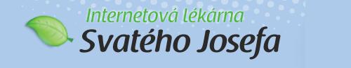 Pop-up okno header obrázek