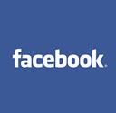 Facebook LekarnaSvJosefa