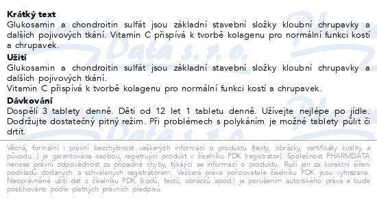 Walmark Proenzi 3 plus tbl.180+45 Promo 2021