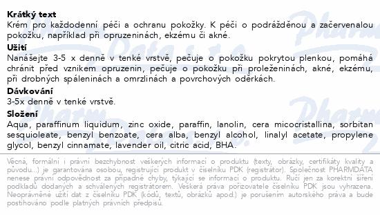 Sudocrem MULTI-EXPERT 125g