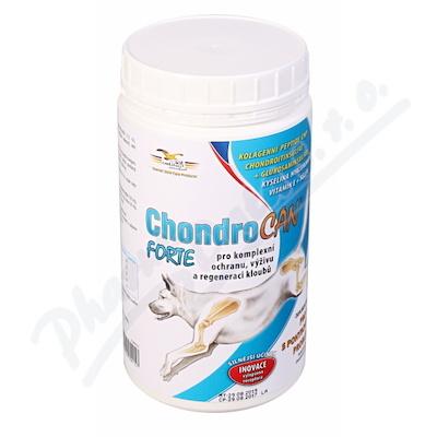 Chondrocan Forte 500g