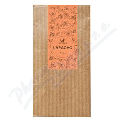 Allnature Čaj Lapacho 250 g