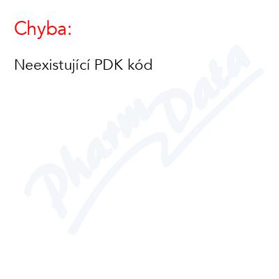 Dentissimo zubní pasta KIDS 2-6 let 50ml