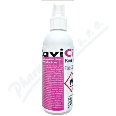 CaviCide 200 ml