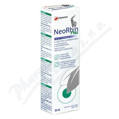 Phyteneo NeoRhin Plus 30ml