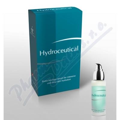 FC Hydroceutical 30 ml