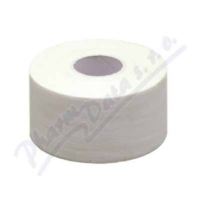 FOX SPORT TAPE-tejpovací páska porézní 3.8cmx13.8m