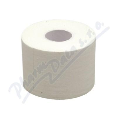 FOX SPORT TAPE-tejpovací páska porézní 5cm x13.8m