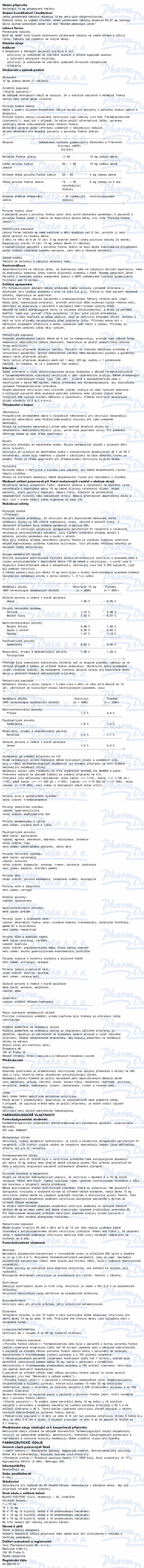Analergin por.tbl.flm. 90x10mg